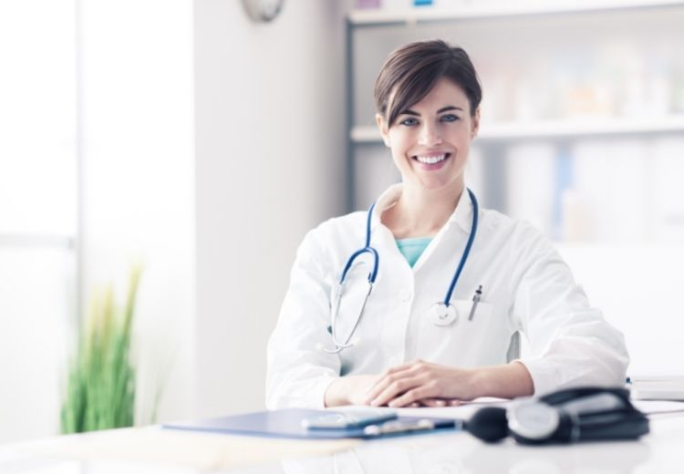 Liečba leukopénie závisí od vyvolávajúcej príčiny