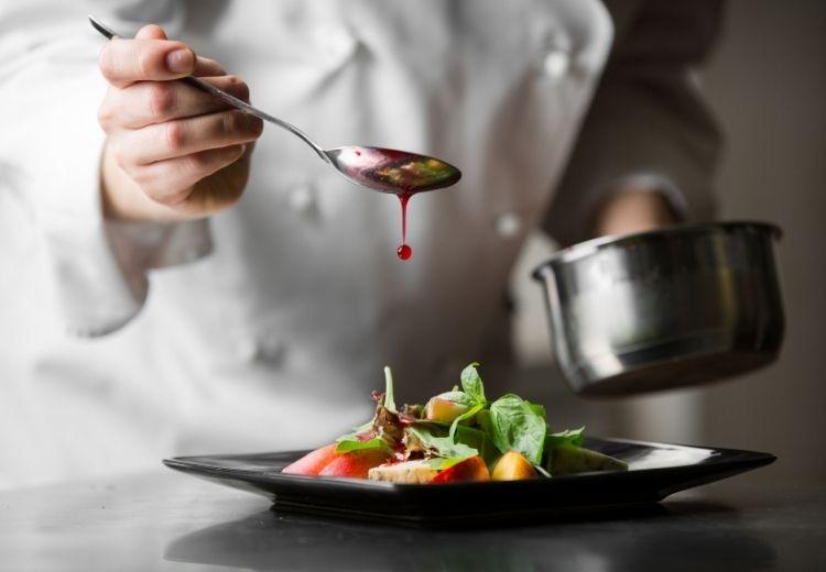 Tepelné spracovanie potravín je jedným zo spôsobov, ako sa strumigénov zbaviť