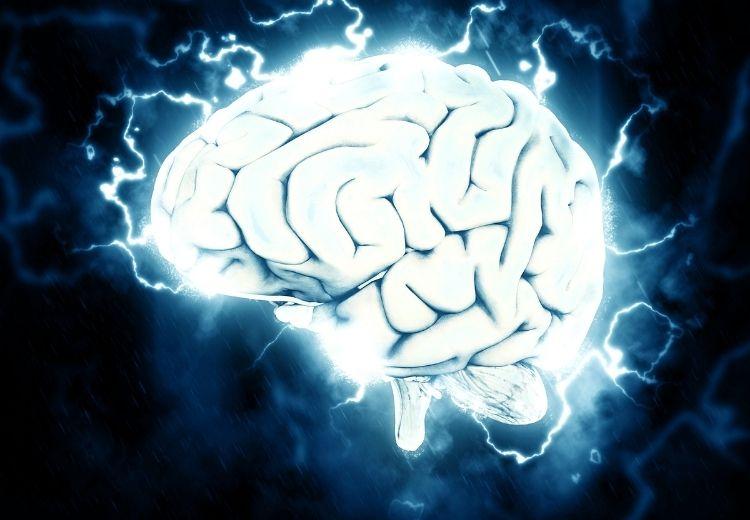 Aspirační i mechanická trombektomie mají nezastupitelné místo v léčbě ischemických cévních mozkových příhod