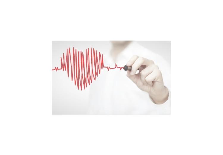 Srdeční tamponáda