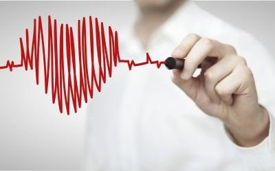 Srdcová tamponáda: príčiny, diagnostika a liečba