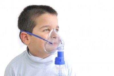 Bronchiektázie: příčiny, projevy, diagnostika a léčba