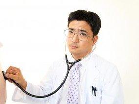 Carpenterův syndrom: příčiny, příznaky, diagnostika a léčba