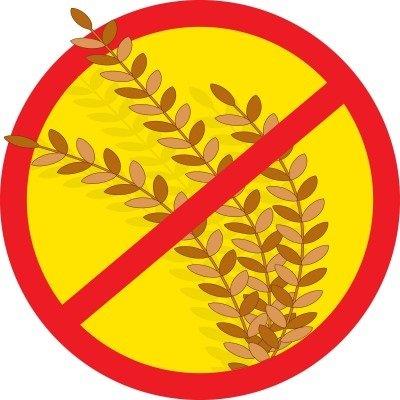 The Symptoms of Wheat Intolerance