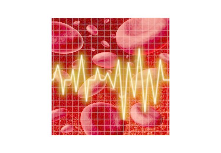 Diseminovaná intravaskulární koagulopatie: příčiny, příznaky, diagnostika a léčba