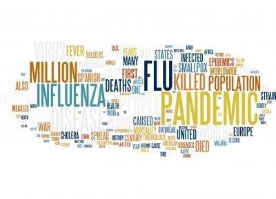Prasečí chřipka: příčiny, příznaky, diagnostika a léčba