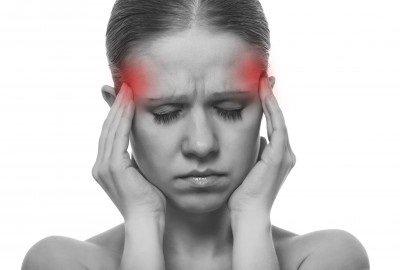 Tenzní cephalea: příčiny, příznaky, diagnostika a léčba