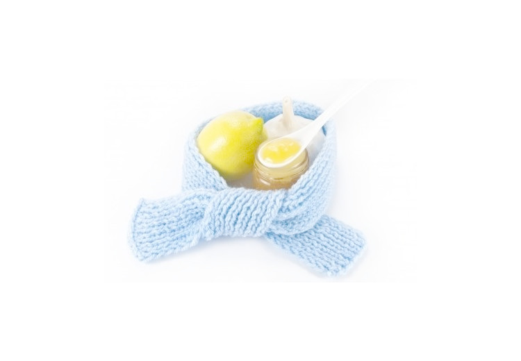 Recommended Foods For Flu Symptoms