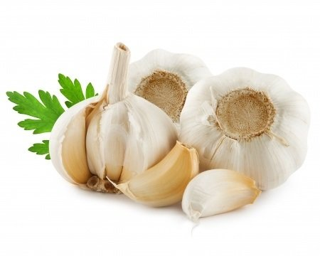Overview Of Medicinal Uses Of Garlic