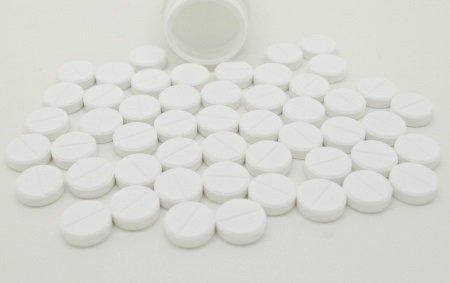 Otrava paracetamolom: príčiny, príznaky, diagnostika a liečba