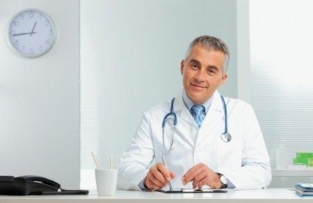 8 points à considérer avant de choisir une spécialité médicale