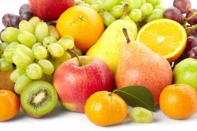 20 potravin, které nejíst při Crohnově chorobě