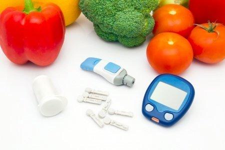 20 potravin, které nejíst při cukrovce
