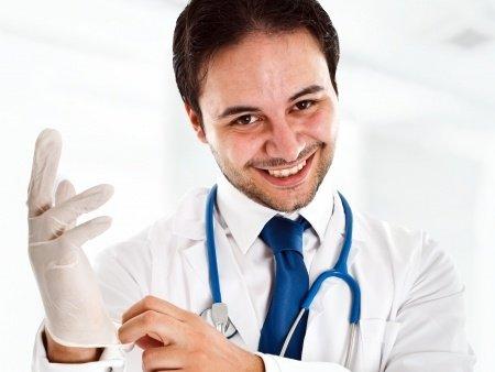 7 úsměvných příběhů ze života lékařů a pacientů