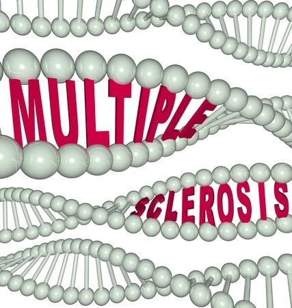 How doctors diagnose multiple sclerosis