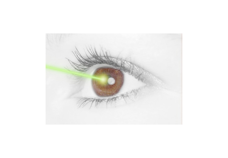 Overview of risks and side effects of LASIK eye surgery