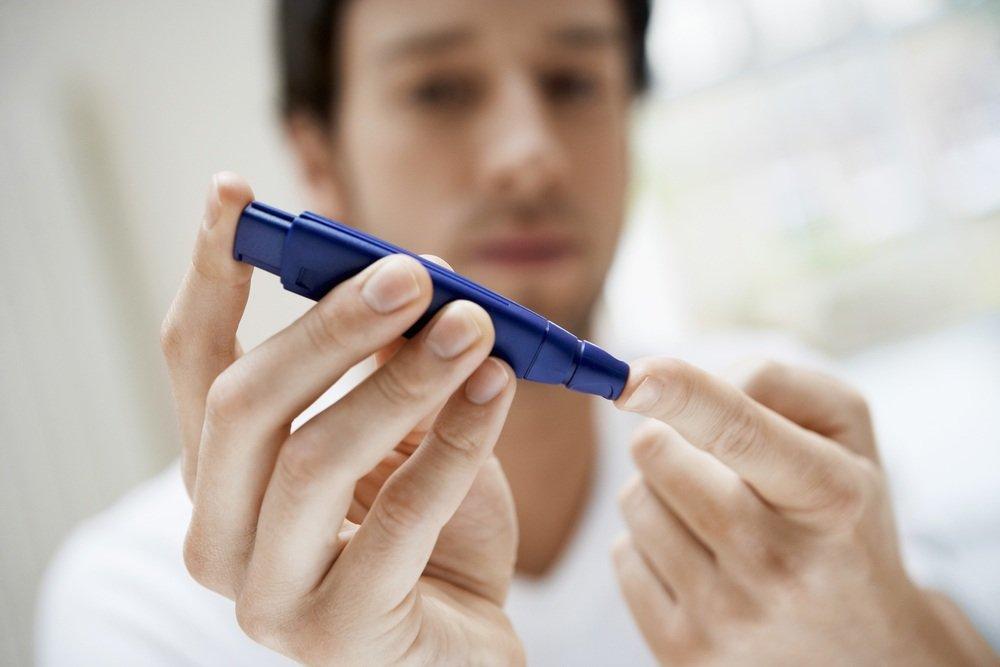 Diabetická ketoacidóza: příčiny, příznaky, diagnostika a léčba