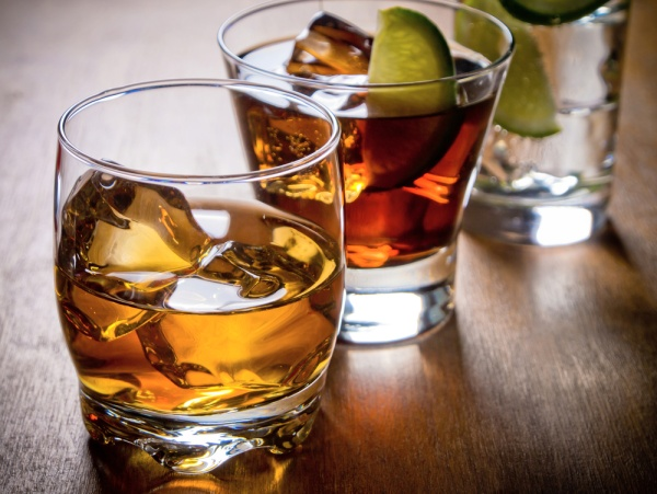Glass-of-whiskey