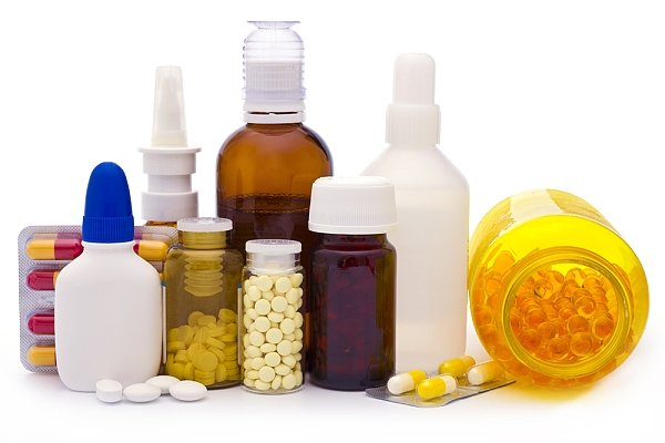 Top 12 most dangerous prescription drugs