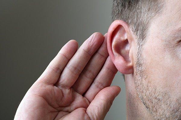 Neurinom akustiku: příčiny, příznaky, diagnostika a léčba