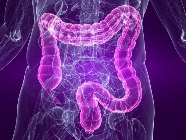 Syndrome du colon irritable: causes, symptômes, diagnostic et traitements