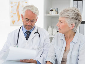 4 neuveriteľné lekárske prípady, na ktoré sa prišlo úplnou náhodou