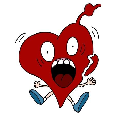 Akútny koronárny syndróm (infarkt myokardu, nestabilná angina pectoris)