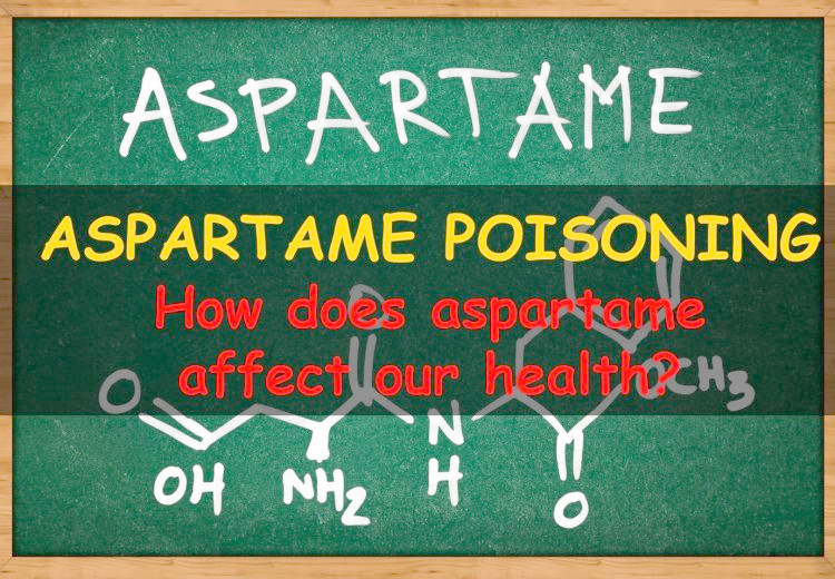 Aspartame poisoning: fact or myth?