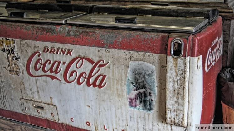 coca-cola-frigo